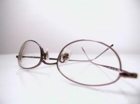Akcesoria do okularów