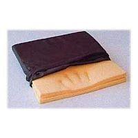 Poduszka przeciwodleżynowa VISCOELASTIC - wiskozowo-elastyczna