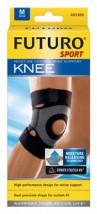 Stabilizator kolana Sport