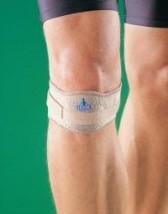 Stabilizator kolana z osłoną rzepki 1429