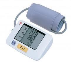 Ciśnieniomierz EW 3106