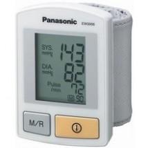 Ciśnieniomierz EW 3006