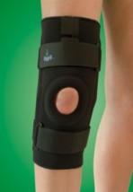 Stabilizator kolana 1031