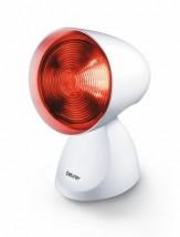 Lampa lecznicza Sollux 21