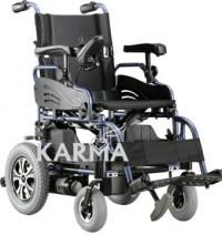 Wózek Inwalidzki KP-25.2