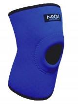 Stabilizator kolana ze stabilizacją rzepki K02