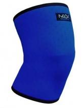 Stabilizator kolana K01
