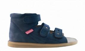 buty profilaktyczno-ortopedyczne 1003