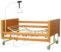 Łóżko rehabilitacyjne RPM50007