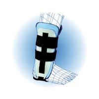 Stabilizator stawu skokowego pneumatyczny