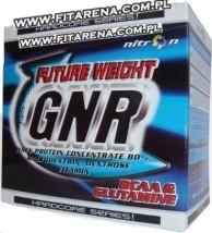 Nitro Future Weight Gainer 7000g