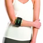 Opaska na łokieć tenisisty ARM-Band 05A