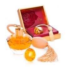 Perfumy, Make Up, Chemia gospodarcza, Telefonia komórkowa, Internet