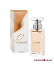Perfumy i kosmetyki z feromonami ENERGETIQUE PERFUMY