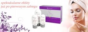 Skindulgence™ - zestaw kosmetyczny do liftingu