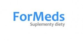 Narutalne suplementy diety