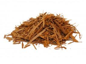Herbata Catuaba