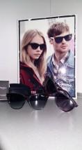 okulary słoneczne z polaryzacją