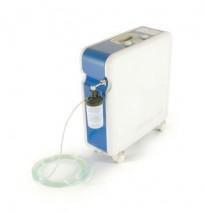 Koncentratory tlenu