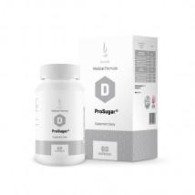 DuoLife Medical Formula ProSugar®