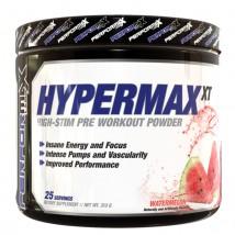Przedtreningówka Performax HYPERMAX XT