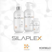 SILAPLEX