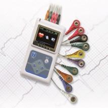 Holter EKG TLC5000