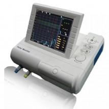 Kardiotokograf KTG CMS800G