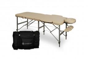 Składany stół do masażu - ROYAL ALUMINIUM
