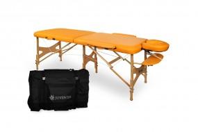 Składany stół do masażu - ROYAL