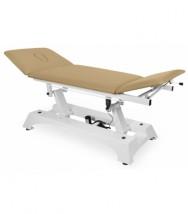 Stół rehabilitacyjny TSR 3