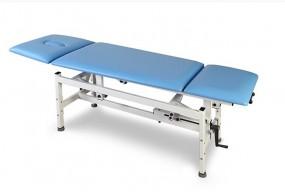 Stół rehabilitacyjny JSR 3E