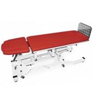 Stół rehabilitacyjny NSRP COMFORT