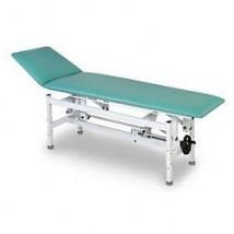 Stół rehabilitacyjny - JSR