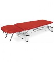 Stół rehabilitacyjny NSR3E