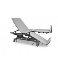 Stół rehabilitacyjny KSR 4 E