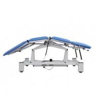 Stół rehabilitacyjny NSR4