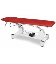 Stół rehabilitacyjny NSRF