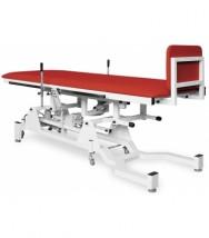 Stół rehabilitacyjny NSRP