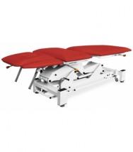 Stół rehabilitacyjny NSRFT