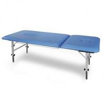 Stół rehabilitacyjny - JSR-I (DONNA)