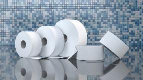Podkłady higieniczne