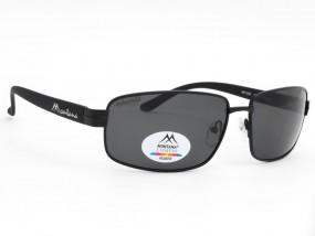 Okulary polaryzacyjne męskie Montana MP103 C