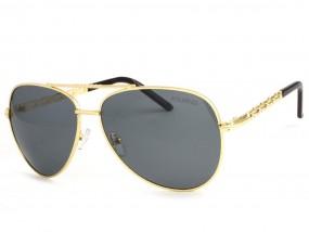 Damskie okulary polaryzacyjne POL 727 G