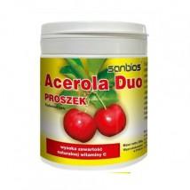 Acerola Duo