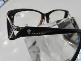 Oprawa okularowa