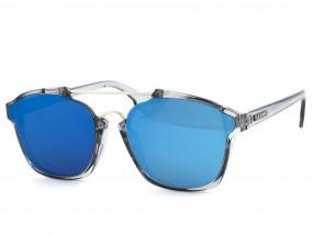 Okulary przeciwsłoneczne lustrzanki 1521 N