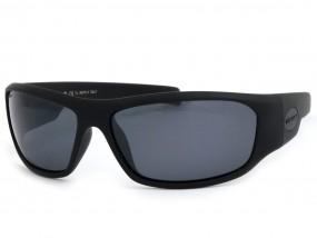 Okulary polaryzacyjne pływające Solano FL 20018 A