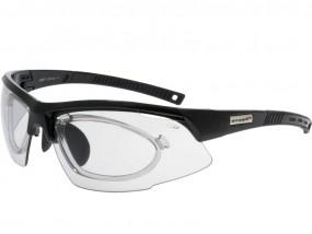 Sportowe okulary fotochromowe korekcyjne E867-1R