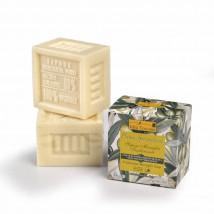 Naturalne mydło marsylskie w kostce 300gr